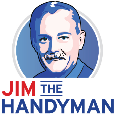 Jim The Handyman